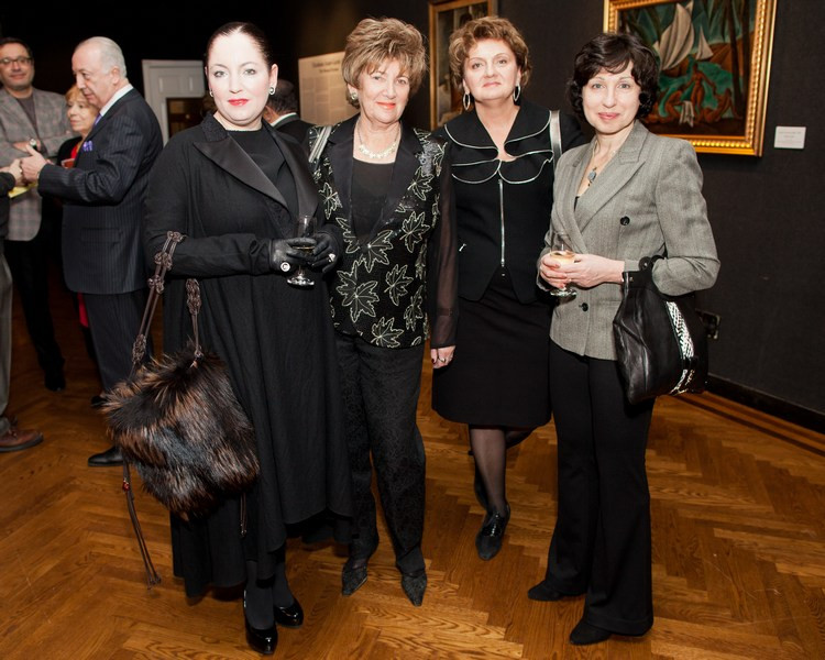 the-odessan-parisians-opening-reception--the-national-arts-club--013112_10090105135_o