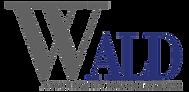 Logo Wald.png