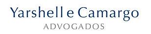Logo.YC_Cor_RGB.jpg