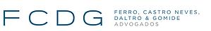 Patrocinador FCDG.png