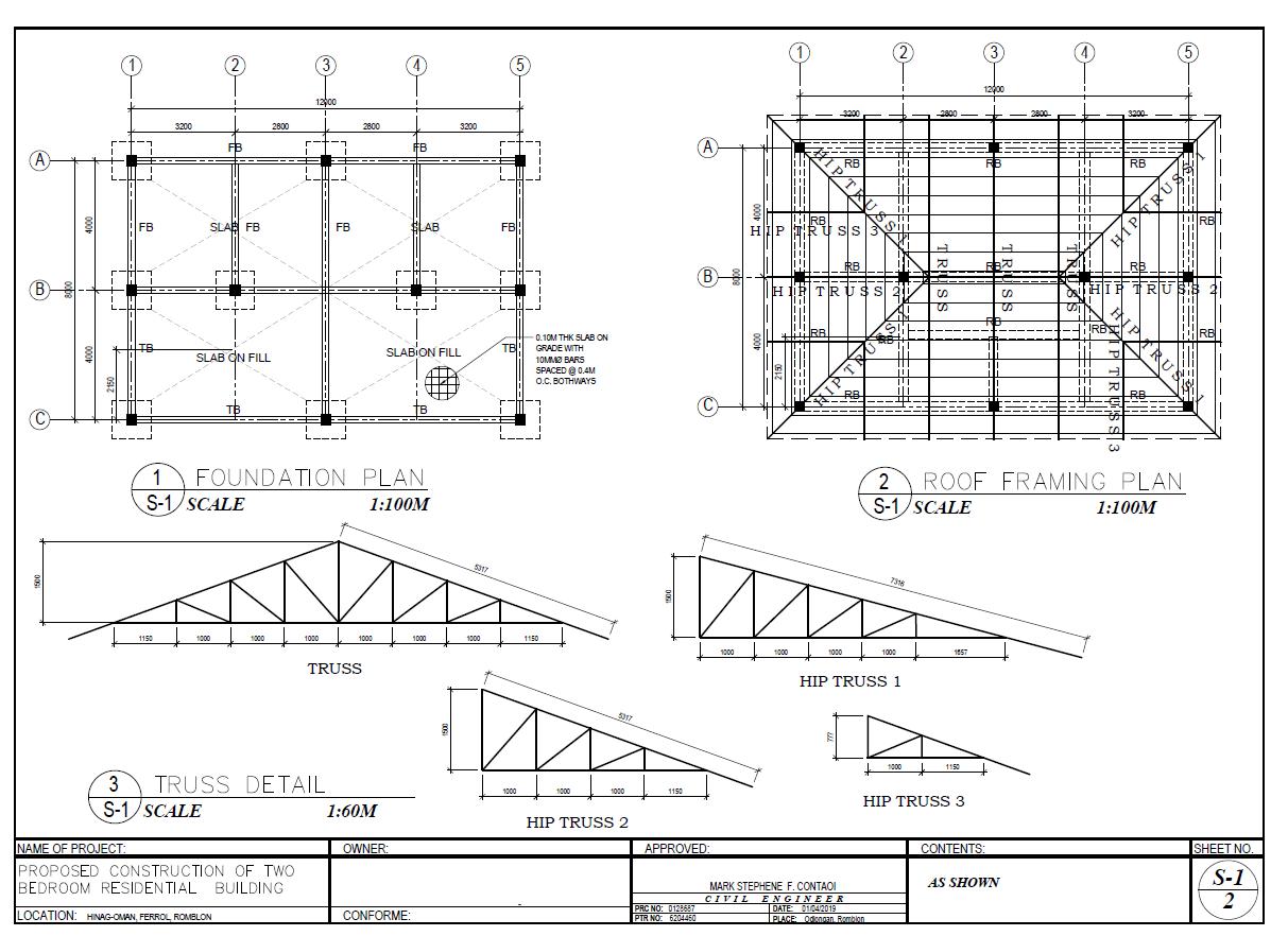 Floor Plan 2.png
