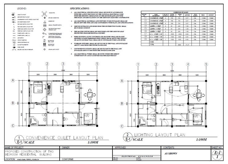 Floor Plan 5.png