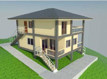 Beispielhaus B.png