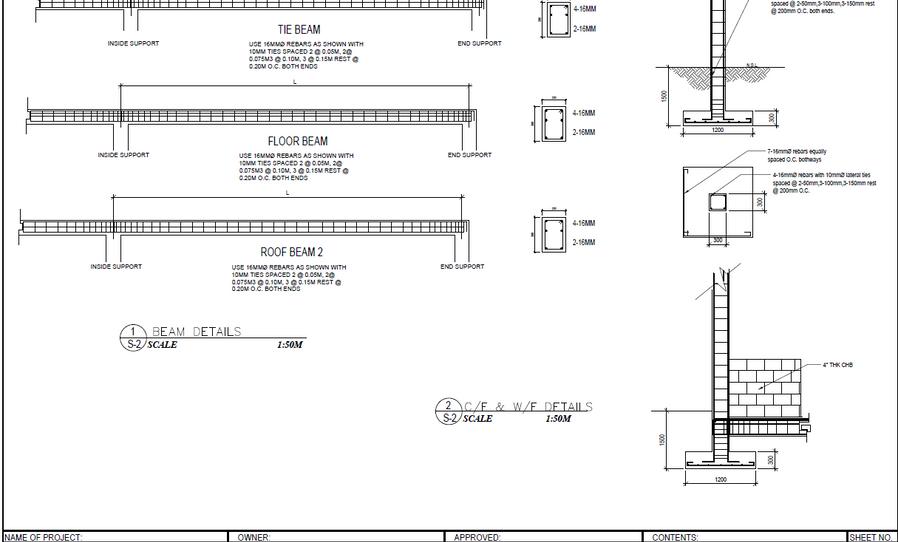 Floor Plan 4.png