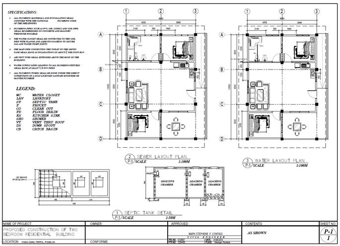 Floor Plan 1.png