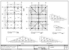 Floor Plan 3.png