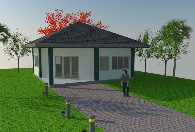 Bauplan-3D.jpg