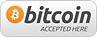 bitcoin-acc-english.png