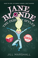 Jane Blonde 8_FRONT COVER_Perfect_Spylet