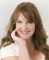 Author, writing coach, writing course facilitator, writing and creativity consultant, Jill Marshall