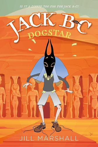Jack BC 3_COVER.jpg