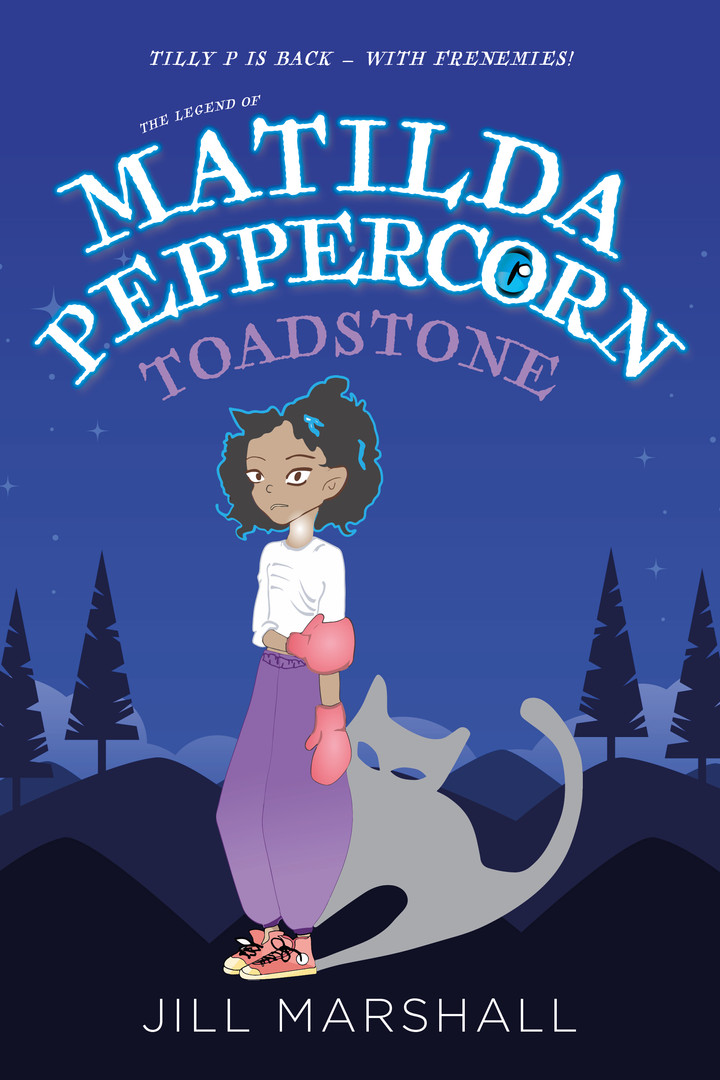 Matilda Peppercorn 2_COVER_v2.jpg