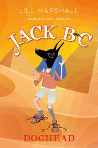 Jack BC doghead 1 Cover.jpg