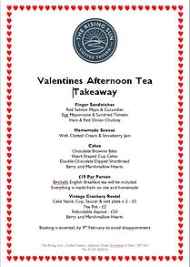 Valentines Details '21.png