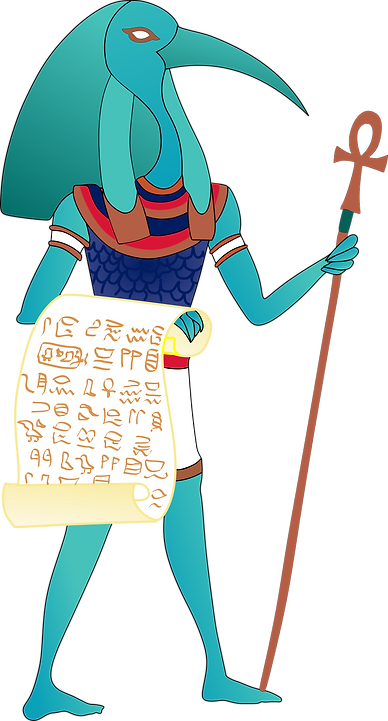 Thoth by Madison and Shahzad.png