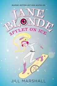 Jane Blonde 4_COVER_v3.jpg