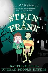 Stein & Frank COVER.jpg