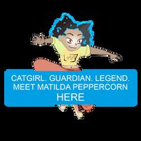 Matilda-button.png