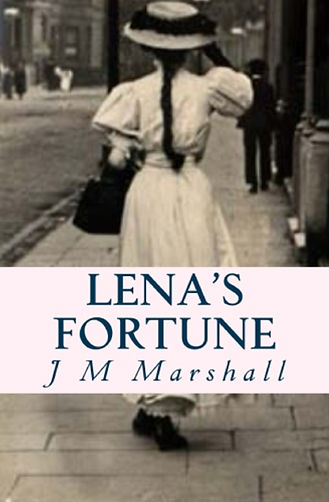 Lena's Fortune Cover Smashwords.jpg