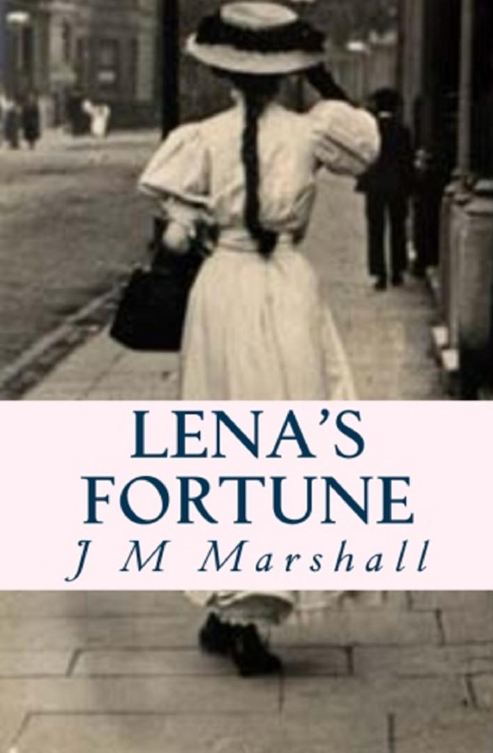 Lena's Fortune Cover Smashwords.jpg