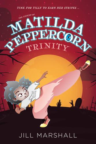 Matilda Peppercorn 4_COVER_v2.jpg
