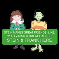 Stein-button.png