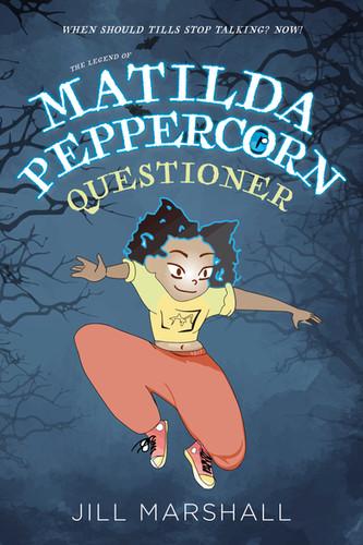 Matilda Peppercorn 3_COVER.jpg