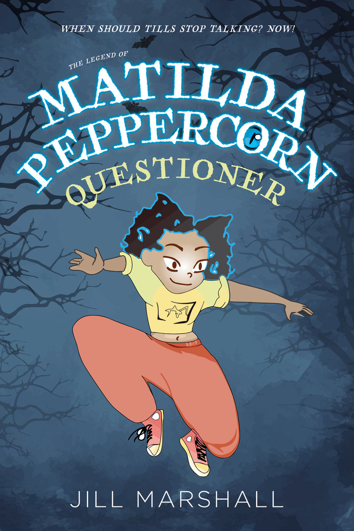 Matilda Peppercorn 3_COVER.jpg