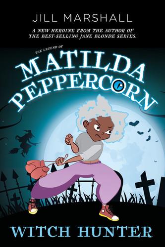 Matilda Peppercorn 1_COVER.jpg