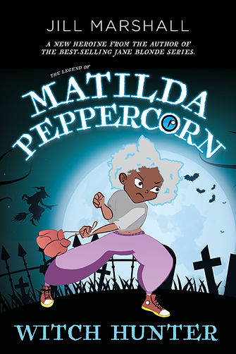 Matilda Peppercorn 1_COVER.jpg