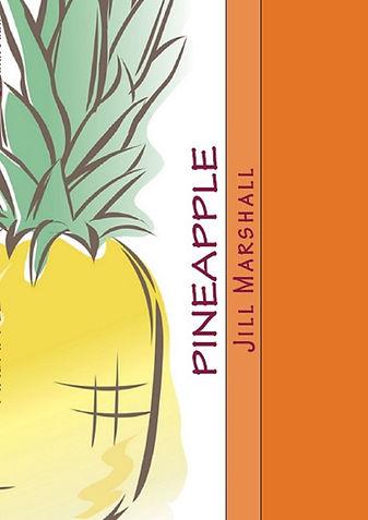 smashwords pineapple jm cover.jpg