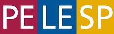 PELESP Logo