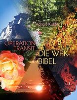 Adrian Kübler, Die WPK-Bibel