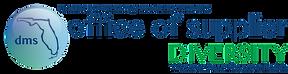 Office of Supplier Diversity Logo