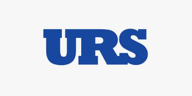 URS Corporation
