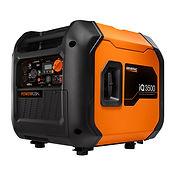IQ3500-HERO_1200px.jpg