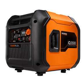 iQ3500