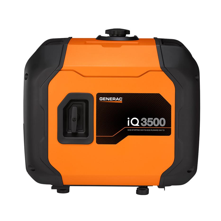 iQ3500 Pull Cord