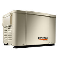 6998_7.5kW_PowerPact_Generator_Hero.jpg