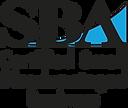 SBA Certified Small DisadvantB Logoged