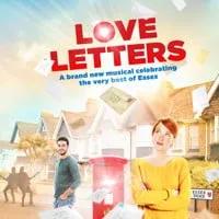 Love Letters by Douglas Rintoul | QTH