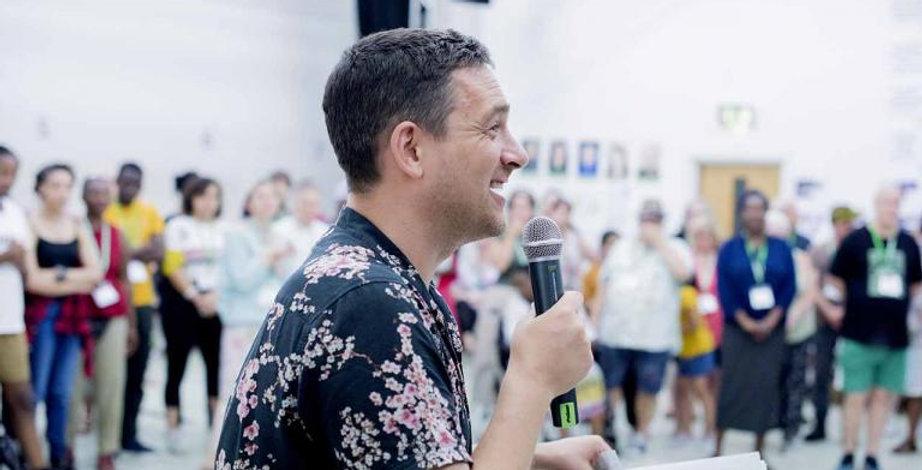 director_douglas_rintoul_in_rehearsal_fo