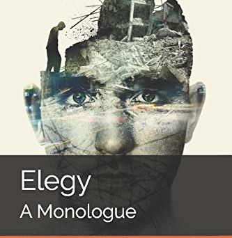 ELEGY a monologue by Douglas Rintoul | Theatre503