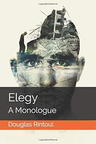 Elegy a Monologue