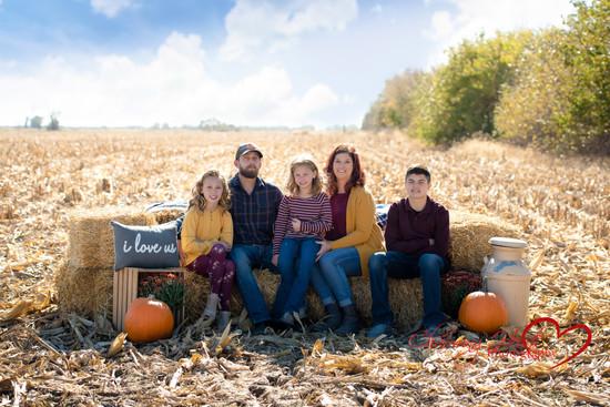 Rowan Family-16.jpg