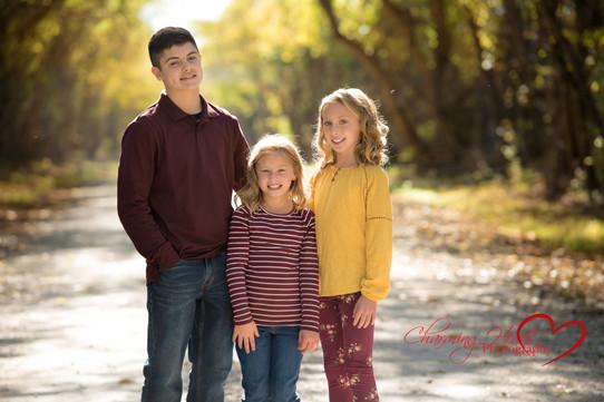 Rowan Family-7.jpg