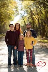 Rowan Family-3.jpg