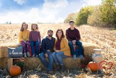 Rowan Family-17.jpg