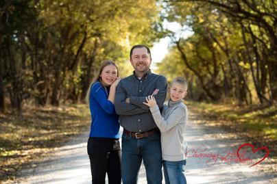 Spickert Family-22.jpg