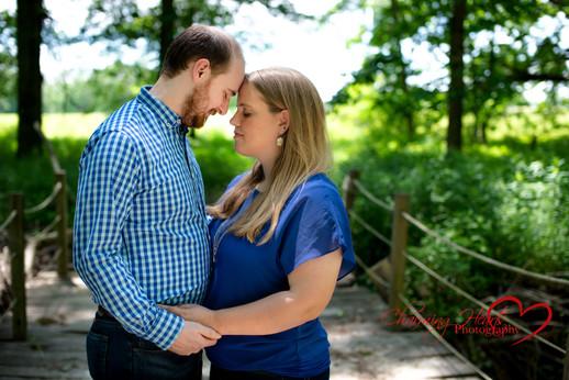 Ashley & Jonathan-11.jpg